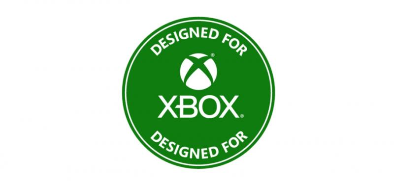 Microsoft рассказала, какая периферия совместима с Xbox Series X
