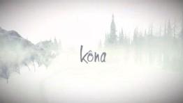 Kona: Day One - игра к которой стоит присмотреться