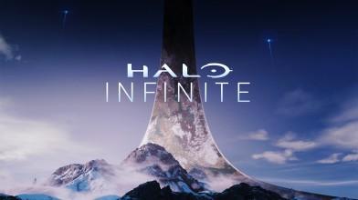 Halo Infinite станет сервисной игрой?