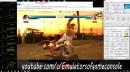 Tekken Tag Tournament 2 - отлично работает на ПК!