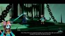 Геймплейное видео приключенческого экшенаOmensight