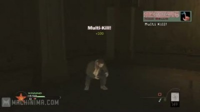 "GTA 4 ""Call of Niko"""