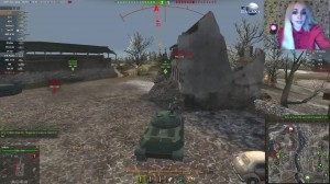 World of Tanks �������� - ���� ��������.112 - ������� ��������� �����