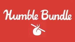 Humble Down Under Bundle