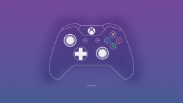 Магазин Xbox для PC обзаведется поддержкой игр Win32