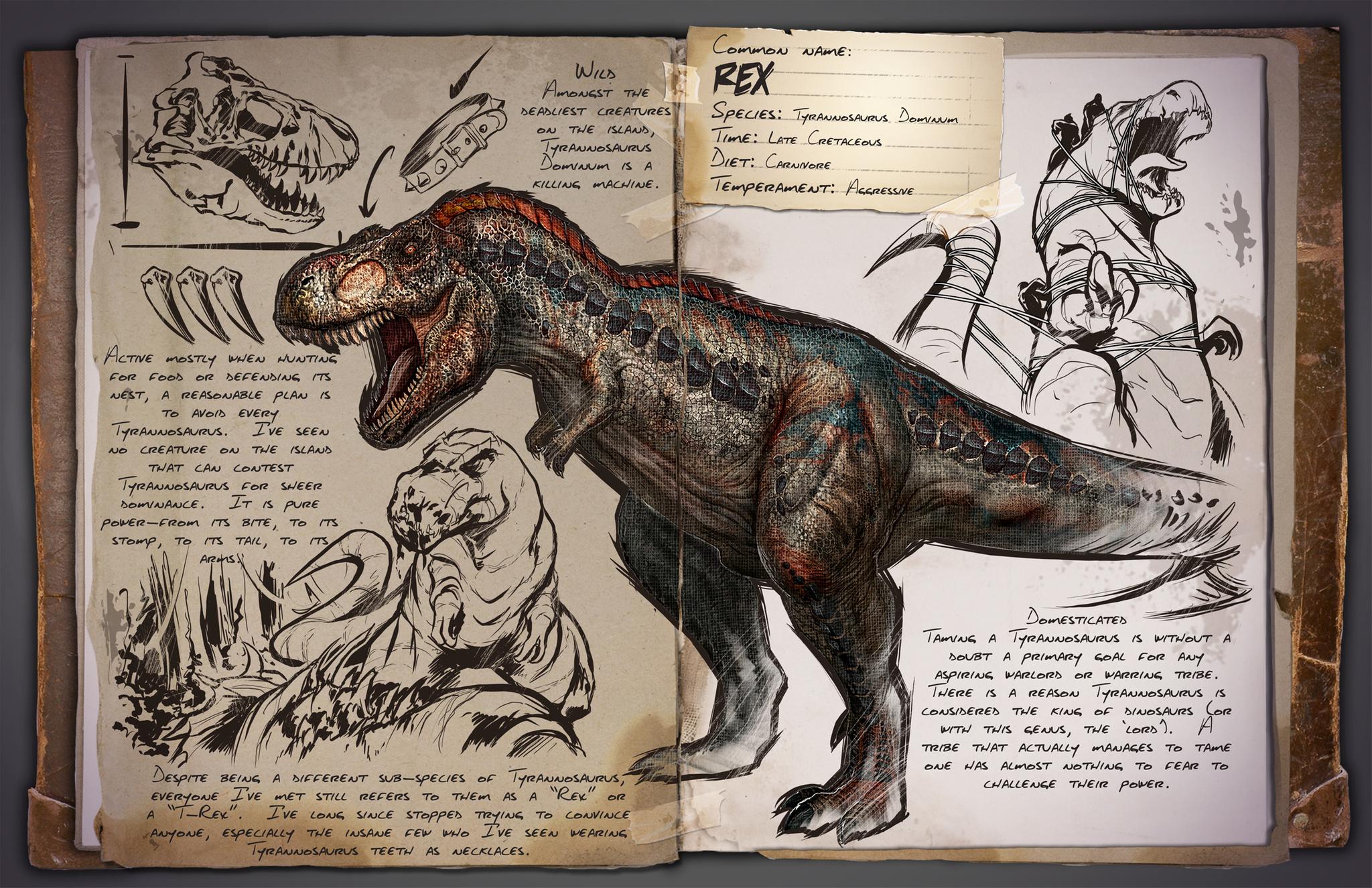 домика картинки досье динозавров из арк фотографии есть настолько