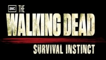 Первый обзор The Walking Dead: Survival Instinct