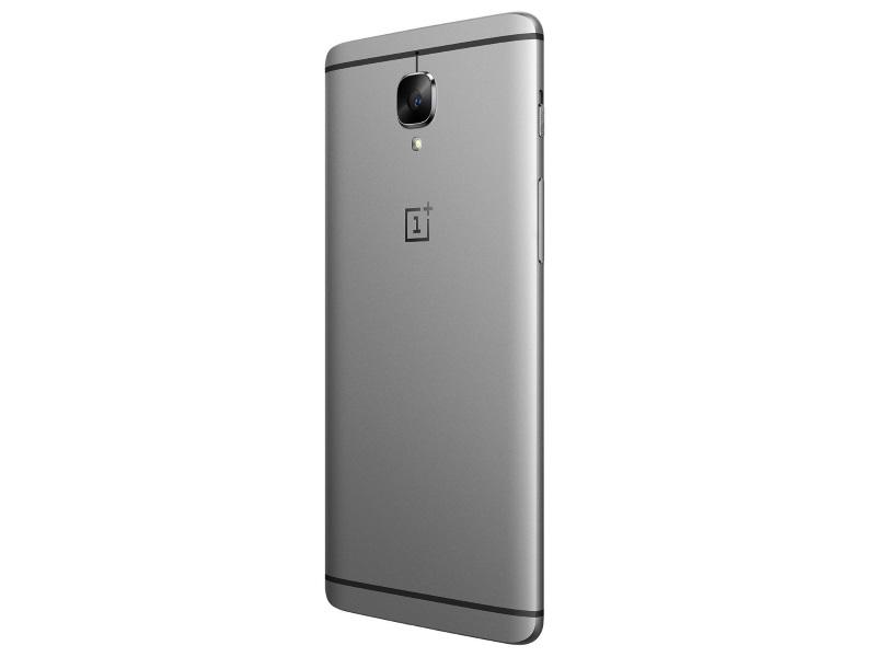 Картинки по запросу OnePlus 3