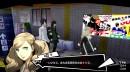 Новые подробности Persona 5 Royal