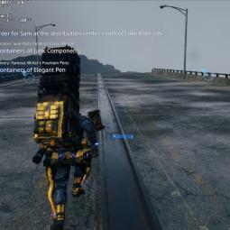 Rainbow Six: Siege использует DLSS 2.2 - NVIDIA выпустила незаметный патч, применимый к любой игре с DLSS 2.0