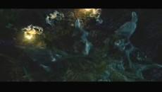 The Hobbit Gameplay