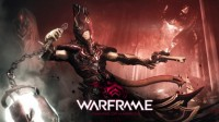 "Обновление ""Chains of Harrow"" для Warframe вышло на консолях"