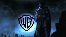Warner Brothers готовит игру и фильм по вселенной Batman Arkham ?