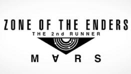 Zone of the Enders: The 2nd Runner MARS - представлен вступительный ролик обновленного меха-шутера