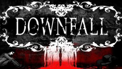 Ремейк Downfall поступил в продажу в Steam и GOG