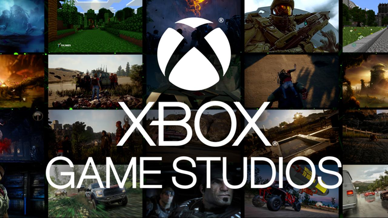 Microsoft рассматривает возможность покупки Crystal Dynamics, IO Interactive, и Avalanche