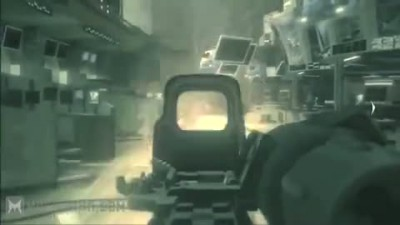 "Modern Warfare 3 ""The Beauty of MW3"" by RubeVidz (MW3 Montage)"