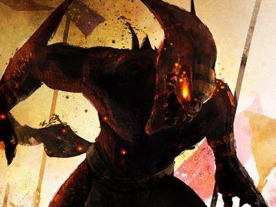 Обзор игры Shadow of the Beast: не ремейками едины