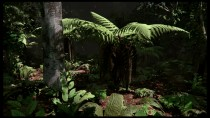 ����������� ��� ��������� �� Unreal Engine 4
