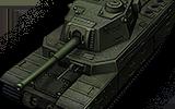Type 4 Heavy