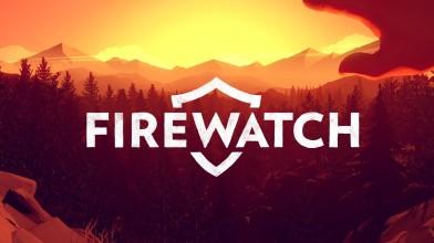 Firewatch для сматфонов и планшетов оказалась фейком