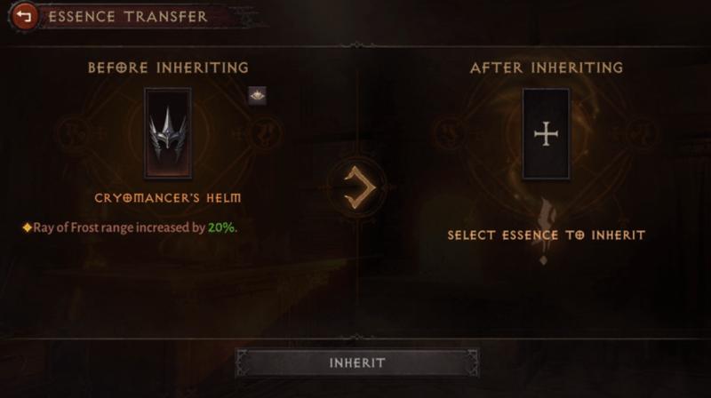 Blizzard анонсировала начало закрытого альфа-тестирования Diablo Immortal