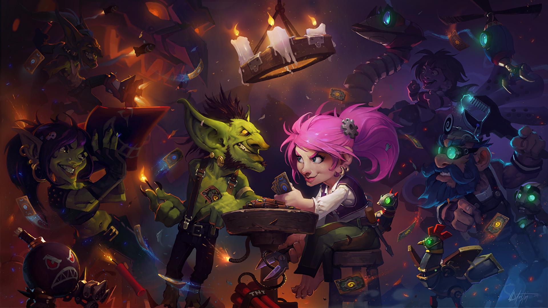Игровой автомат gnome скачать бесплатно