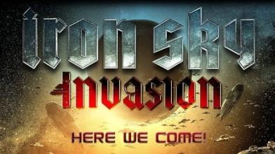 Игра Iron Sky Invasion обзавелась платным дополнением