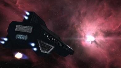 Wing Commander Saga уже доступна и полностью бесплатна