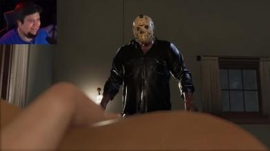 Сюжетные задания Джейсона в Friday the 13th the Game