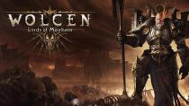 Последний патч Wolcen: Lords Of Mayhem исправляет кучу ошибок, в том числе ту, которая действительно понравилась игрокам