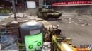 Battlefield 4 Случайные Моменты #107 (Ты не сможешь остановить танки!)