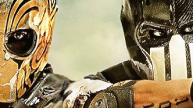 Оценки Army of Two: The Devil's Cartel