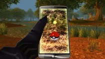 "World of Warcraft ""Коротко о Pokemon Go!"""