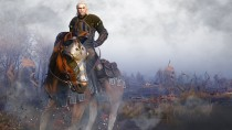 CD Projekt RED ��������� ������������� ����� ���� The Witcher 3: Wild Hunt