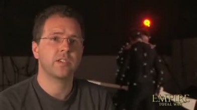 """Empire: Total War """"Making of: The Art of Dueling"""""""