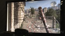 "Dying Light ""�������� PAX South 2015 �� IGN"""