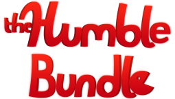 Humble MangaGamer and Friends Bundle