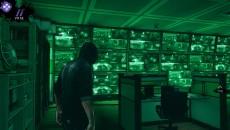 Dark - новые скриншоты, минимальные системные требования