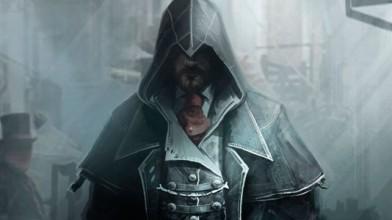 """Assassin""""s Creed Identity - пробный запуск внезапно прерван"""