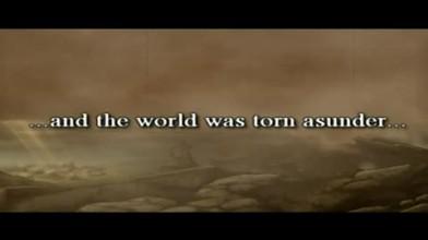 """Elemental War of Magic """"Fan Trailer"""""""