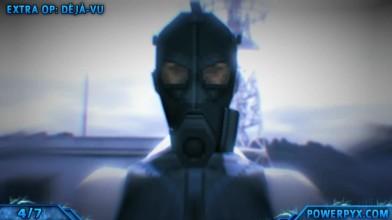 """Metal Gear Solid 5 Ground Zeroes """"Гайд по восстановлению всех сцен в задании """"Дежавю""""."""""""