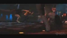 "Max Payne 3 ""Фан видео by RedDrag0n"""