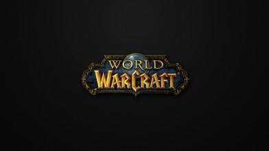 "В World of Warcraft началась ""Битва за Дазар'алор"""