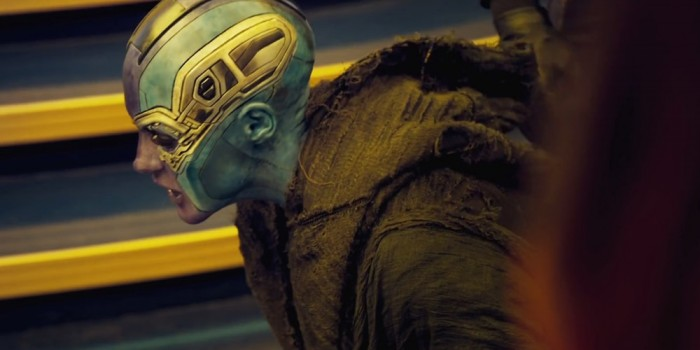 guardians-galaxy-trailer-nebula