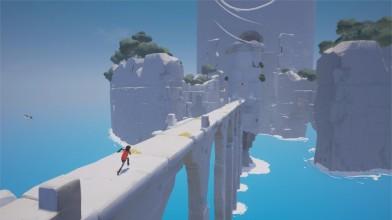Разработчики Rime объяснили задержку выхода игры на Nintendo Switch