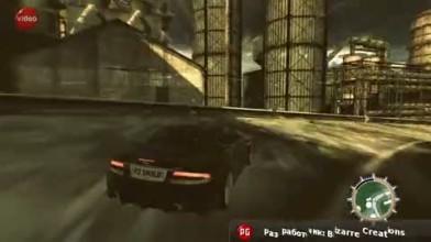 Видеообзор - James Bond 007: Blood Stone
