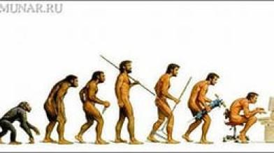 Эволюция персонажей файтингов часть 3: Dead or alive