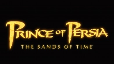 Prince of Persia The Sands of Time секреты