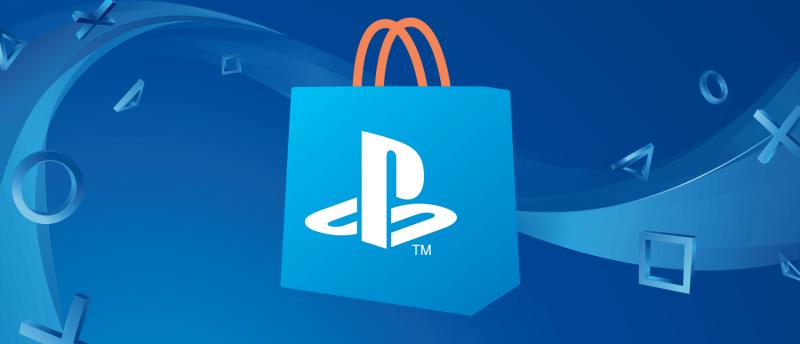 Sony внезапно объявила о новой акции для владельцев PS4 и PS5: Подписку на PS Plus предлагают оформить по сниженной цене